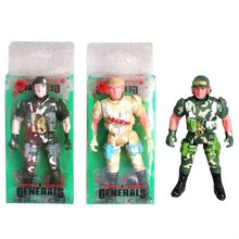 soldier toys military action figures