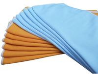 Microfiber Jewelry Cleaning Cloth/Jewelry Polishing Cloth