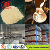 with high quality active sorbitan monostearate Food Emulsifier SPAN 60