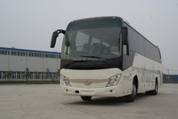 New Tour Luxury Bus for sale