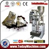 Manufacturers Automatic sugar/salt/Coffee Packing Machine /Stainless steel