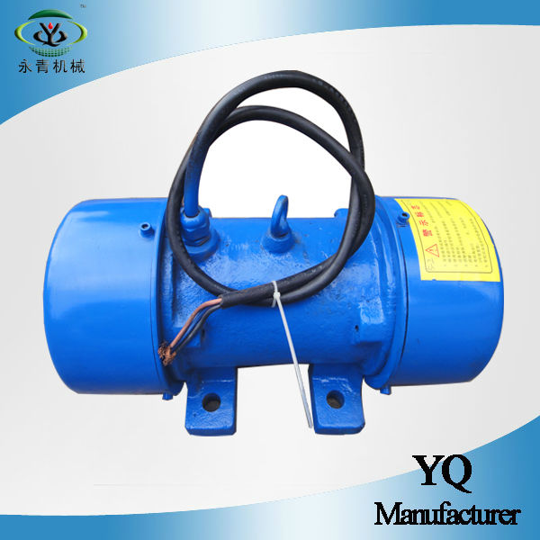 YQA three-phase small high power electric motor in china