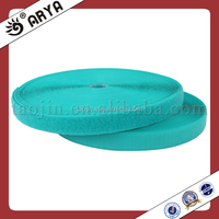 Garment Shoes and Cap Leather Goods Furniture of Top-quality Colored Hook and Loop