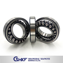 China SHKF High Quality 2308 Self-aligning Ball Bearings