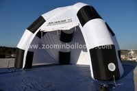 Factory directly sell Trade Show Inflatable Tent with good qualityN5093