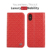 Good quality case for iphone x wallet case