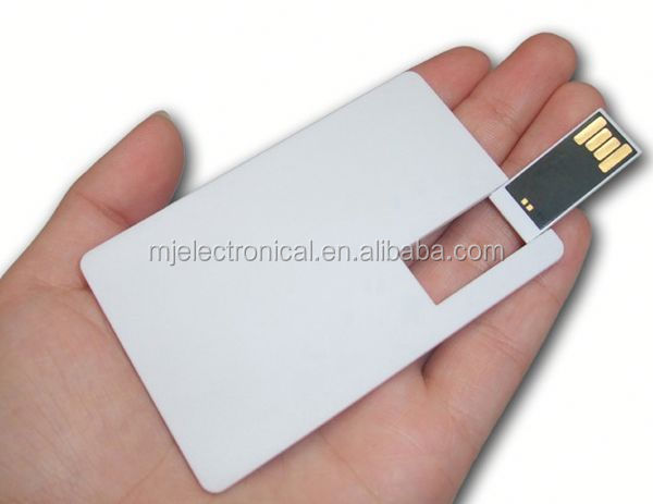 samsung usb flash driver,cheap bulk business card usb flash drive,Free Logo/Free sample
