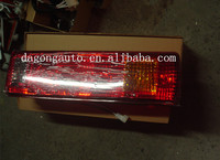 Heavy duty truck parts CNHTC Howo Tail lamps