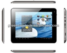 8 inch Capacitive Touch Screen RK3028 dual core ARM Cortex-A9 1.5GHz 512M 4G MID Tablet PC
