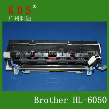 printer spare parts fuser unit LU1177001 for Brother HL-6050 Fuser Kit Printer Parts fuser assembly