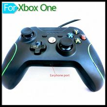 Popular For Xbox One Wired Cable Controller