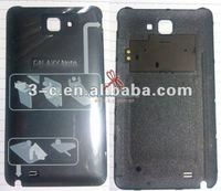 for samsung galaxy note 2 i717 battery cover