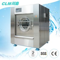 washing equipment