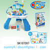 Hot selling toy doctor kit kids doctor play set