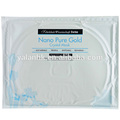 Good Quality Nano Pure Gold Skin Care Face Mask