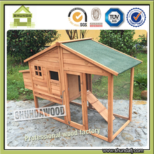 SDC1401 Outdoor Houses Designs Large Parrot Cages
