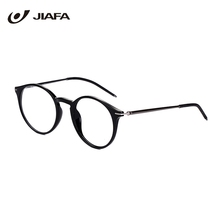 Sale durable reading optical glasses frame