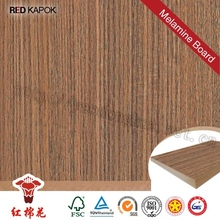 China best products high quality sawn wood / sawn lumber / wood timber