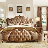 Master Bedroom Sets