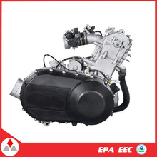 LIANGZIPOWER 600cc gasoline engine