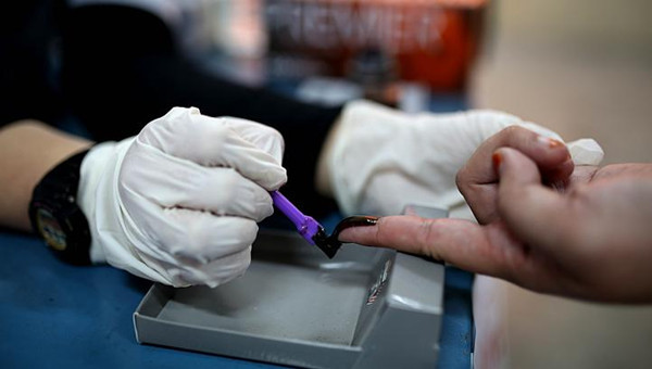 Cheap Purple Silver Semi-permanent Indelible Election Ink for Voters at Factory Price