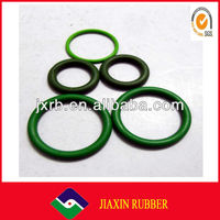 2013 Rubber Seals Products exhaust o-ring
