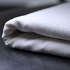 Wholesale price customize canvas fabric textiles for shoes lining / bags cheap canvas fabric material