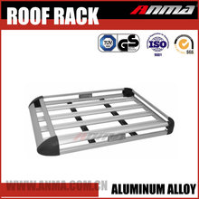 wholesale orignal make removable customized universal aluminum 4x4 roof rack