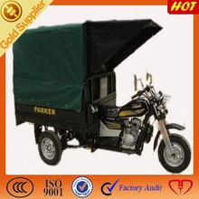 China motorcycle for cargo truck on sale