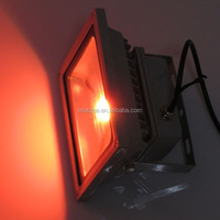 hot sale high quality Outdoor 400 Watt Led Flood Light 130lm/w from sitatone