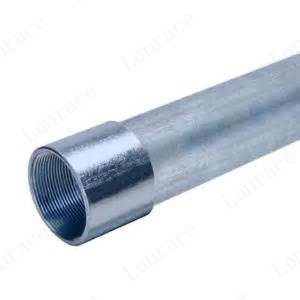 golden supplier 50mm liquid tight flexible conduit