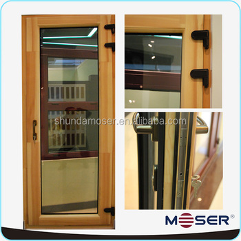 Solid Wood Interior Hinged French Swing Glass Doors Buy Swing Doors Hinged French Doors