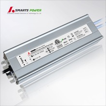 good quality waterproof electronic led driver iP67 250w 24v