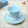 /product-detail/best-quality-promotional-icecream-cup-with-low-price-60638993327.html