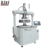 High precision double plane flat lapping machine