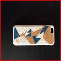 Jordan jeweled cell phone cases/two cell phone case