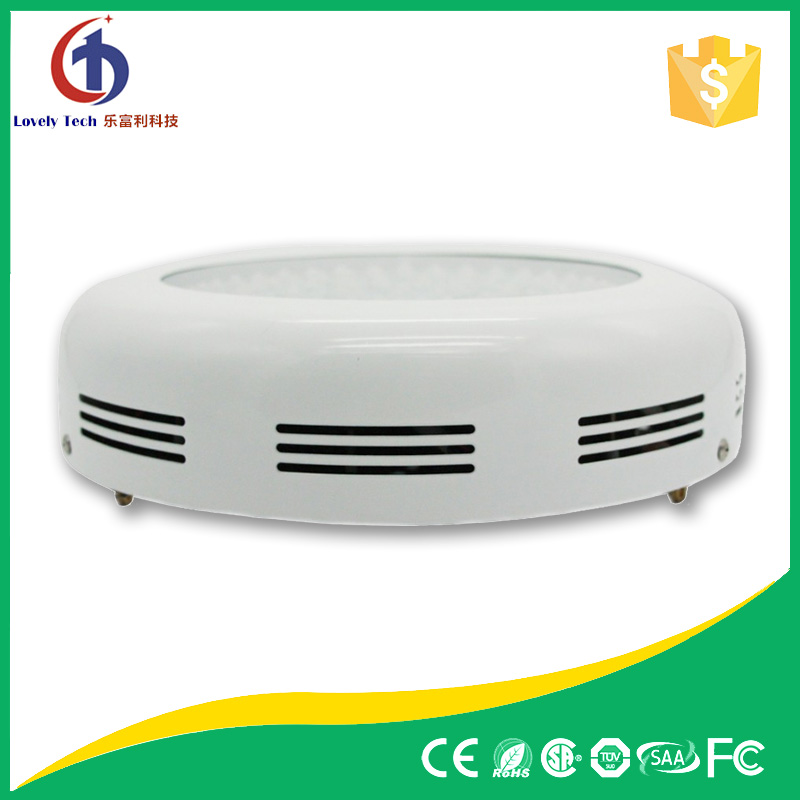 Hot selling hothouse led grow light for wholesales