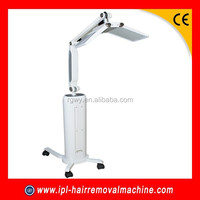 medical aesthetic equipment led light therapy beauty machine
