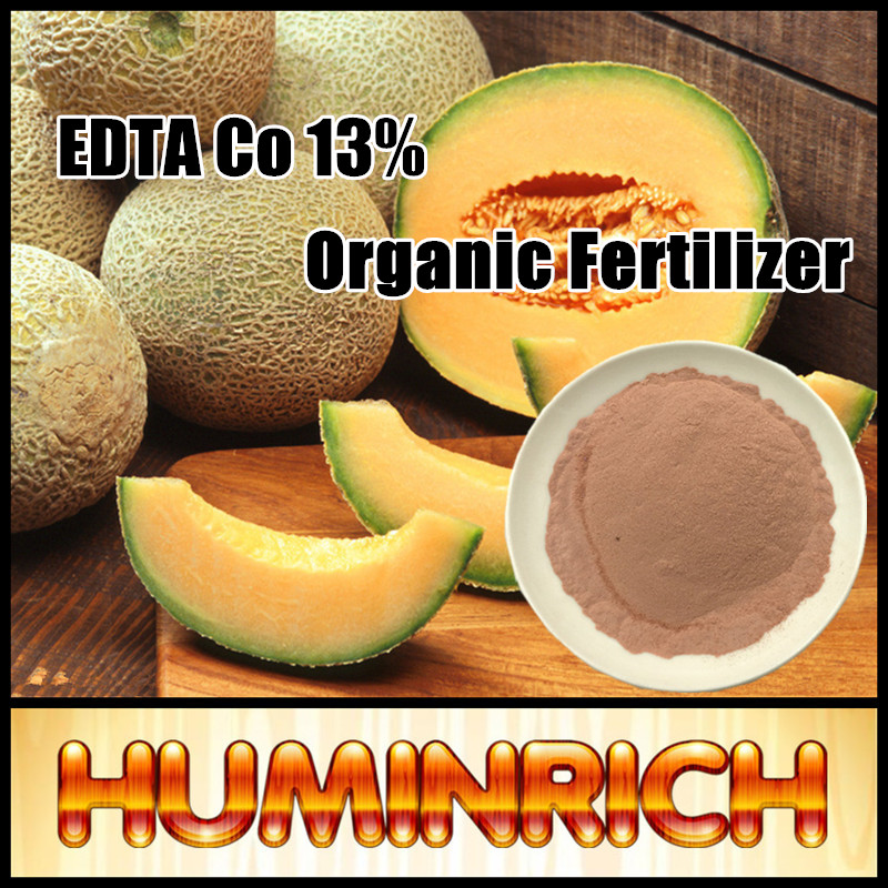 Huminrich Lodging-resistant Function EDTA Chelated Micronutrients Mixture
