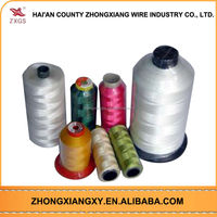 Hot selling Promotional cotton yarn importers