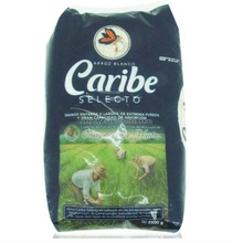 China PP rice bag wholesale export to Thailand Canada