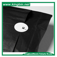 Kingbin Luxurious New Products Wraping Paper