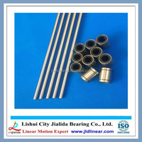 Professional Manufacturer JLD Brand Shaft Linear
