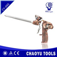 CY 095 Tool For Foam Air