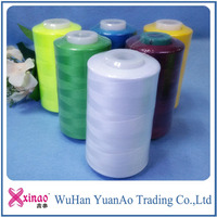 High Tenacity Colours Roll Sewing Thread