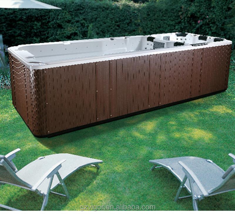 Beautiful Buy Spa Bath Contemporary - The Best Bathroom Ideas ...