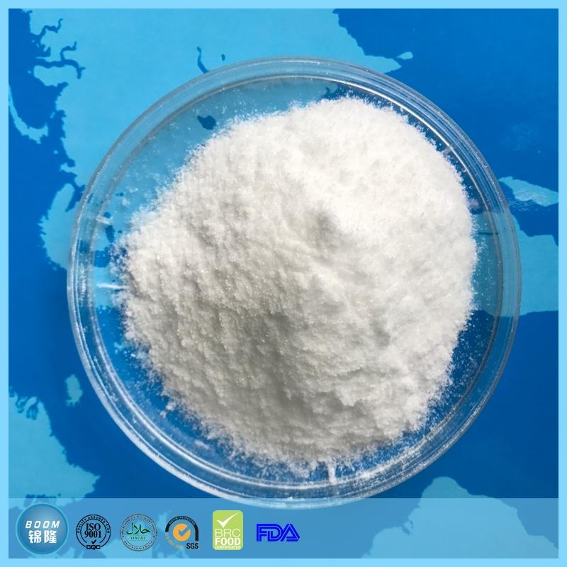 high purity specification dextrose monohydrate