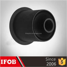 Transformer Suspension Arm Bushing Replacement 48632-0K040 For Fortuner Hilux