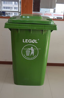 food waste composting,household garbage disposers,containers plastic for garbage waste