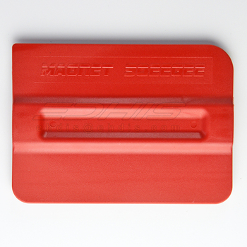 A42 pro-tint bondo magnet squeegee